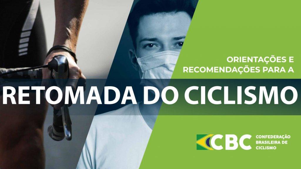 https://www.cbc.esp.br/foto_noticias/20200616185117.jpg